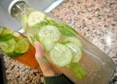 salatalık limonata 1