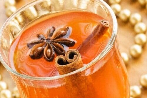 Kilo Vermeye Yardımcı Olan Bitkisel Çaylar