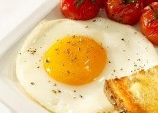yumurta-yemek