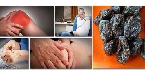 Kemik-kütle-kaybından-korunmak-için-kuru-erik-yeyin