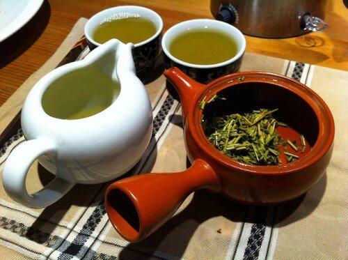Yeşil-çay2