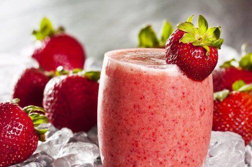 8 Basit, Sağlıklı ve Besleyici Kahvaltı Önerisi