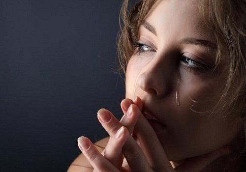 Anksiyete Testi: Anksiyete Seviyenizi Ölçün!
