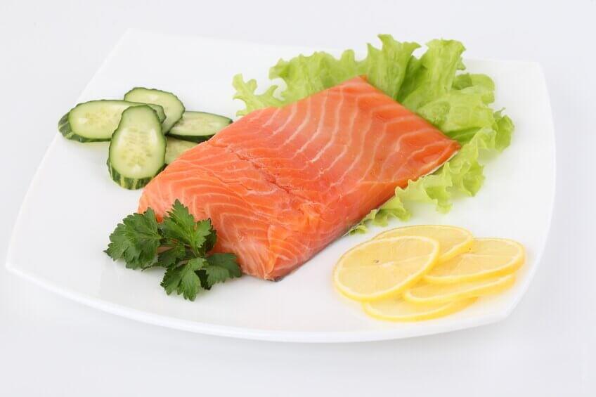 balık 5