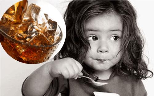 Çocuklara Zarar Veren 10 Toksik Madde