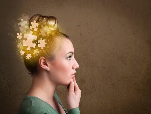 hafızayı güçlendirmek ve korumak için ev tedavileri
