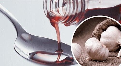 Kanınızı Arındıran 6 Sağlıklı İçecek