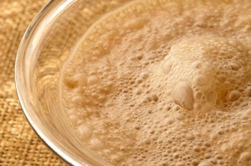 Bira Mayasının Yararları