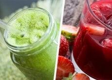 meyve-suları