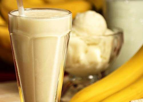 muzlu milkshake 4