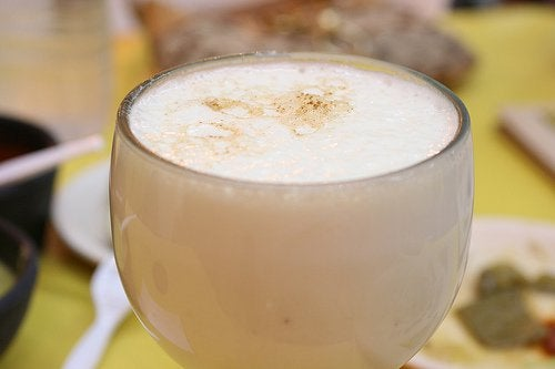 muzlu smoothie 4