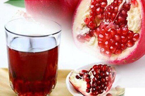 Bu İçecek ile Tıkalı Arterlerinizi Temizleyin