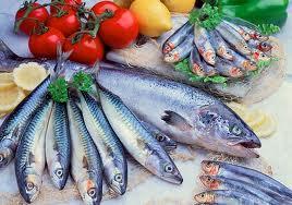 yağlı-balık