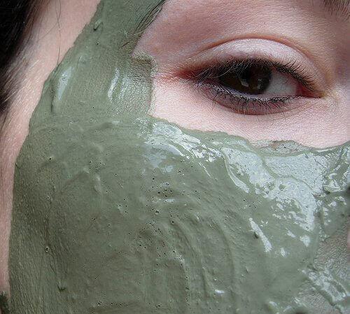 çamur maskesi 2