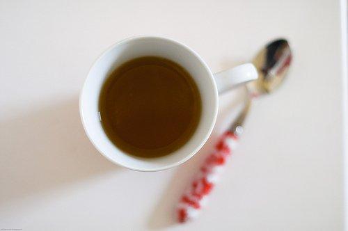 çay 4