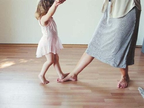 dans etmek bilişsel beceriler için iyidir