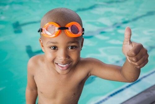 çocuk_havuz