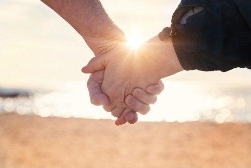 Mutlu Çiftlerin 10 Alışkanlığı