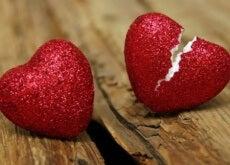1-kırık-kalp