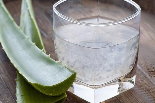 2-aloe-suyu
