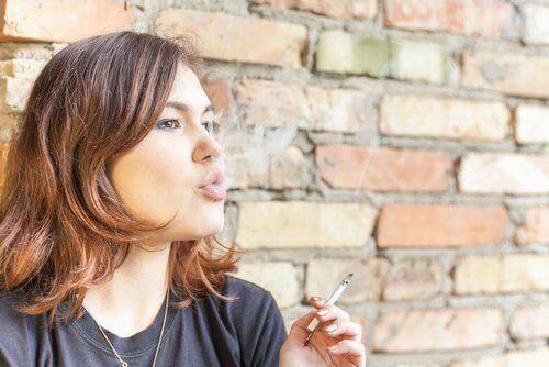 3-sigara-içmek