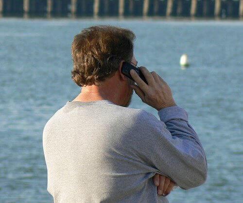 5-telefon-konuşması
