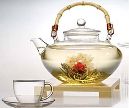 beyaz-çay