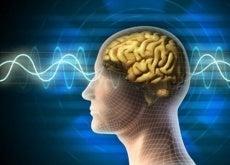 beyin-dalgaları
