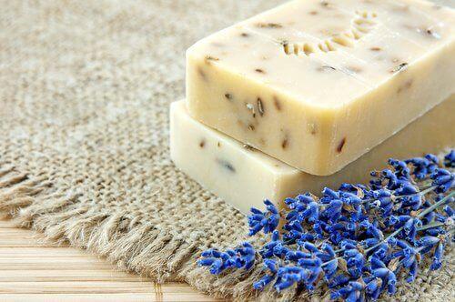 doğal-sabun