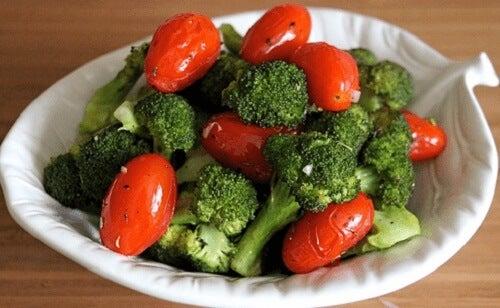domates-brokoli