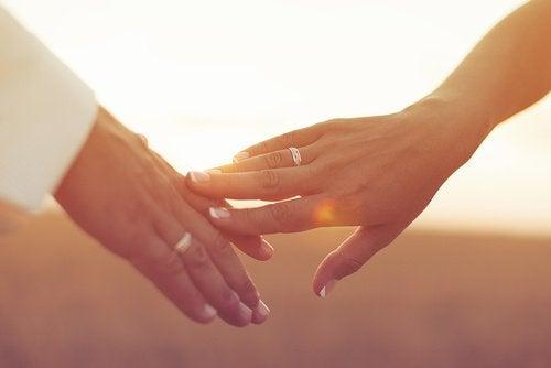 ilişkiyi-bitirmek