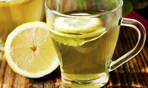Karaciğer ve Böbrek Sağlığı İçin En İyi 5 Meyve