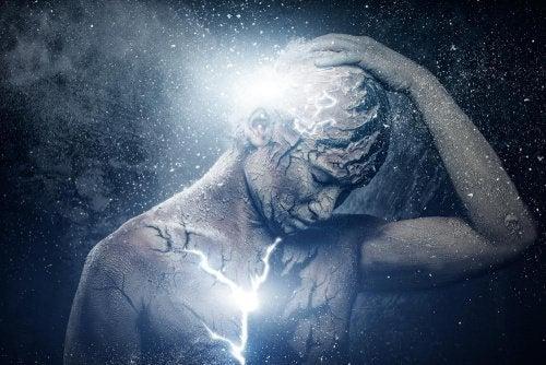 Kendinizi Negatif Enerjiye Karşı Koruyun