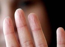 parmak-uçları