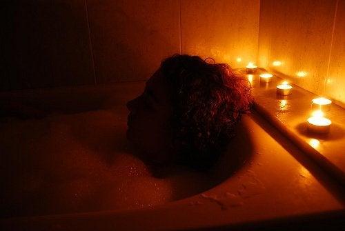 rahatlatıcı-banyo