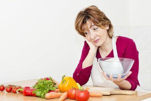 sağlıklı-beslenin