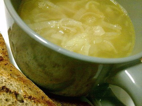 soğan çorbası 2