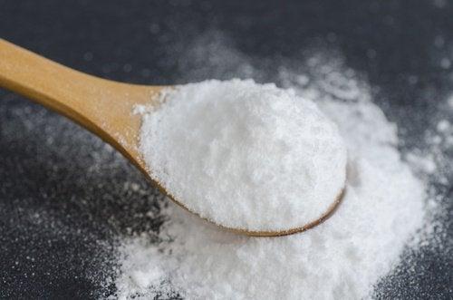 sodyum-bikarbonat