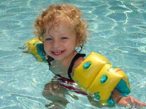 İkincil Boğulma: Nedir, Çocuklarda Nasıl Anlaşılır?
