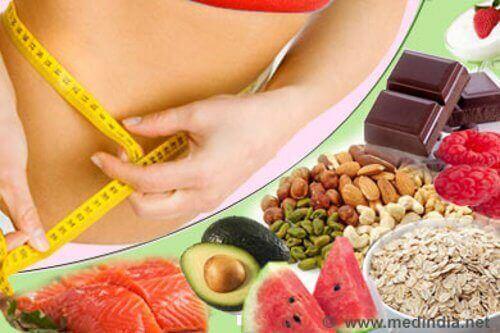 zayıflamak-için-gıdalar