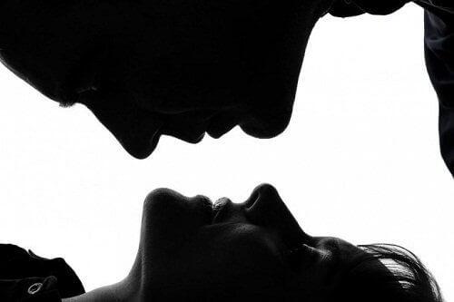 öpücük 4