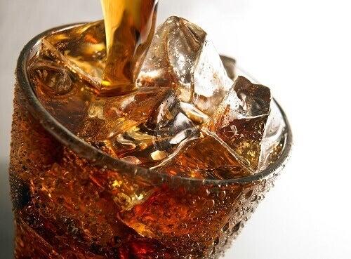 1-gazlı-içecekler