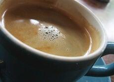 1-kahve