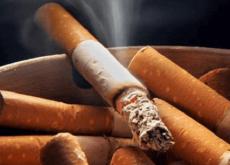 1-sigara