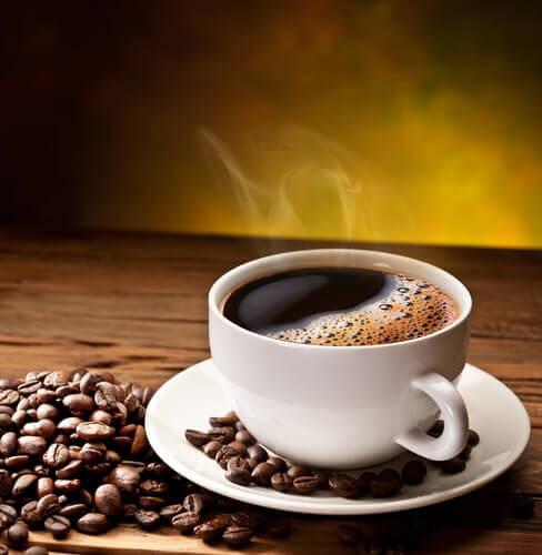 3-espresso