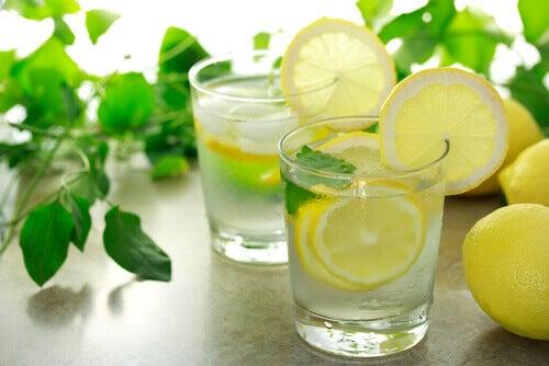 3-limonata