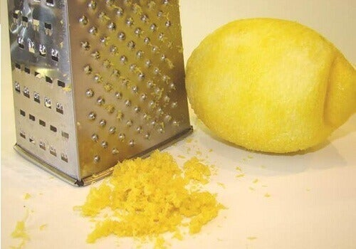 4-limon-rendesi