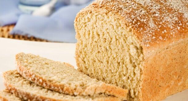 5-ekmek