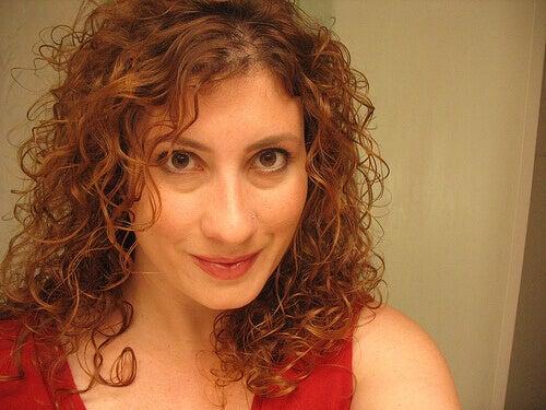 5-kızıl-saç
