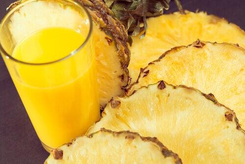 6-ananas